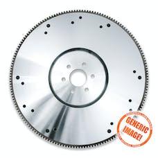 Centerforce 700478 Centerforce(R) Flywheels, Steel Centerforce Flywheels, Steel