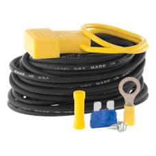 CURT 55152 Trailer Wire Converter