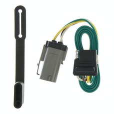 CURT 55247 Replacement OEM Tow Package Wiring Harness