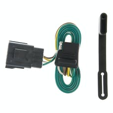 CURT 55251 Replacement OEM Tow Package Wiring Harness