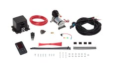 Firestone Ride-Rite 2581 Air Command F3 Wireless Assembly Kit