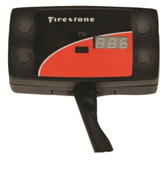 Firestone Ride-Rite 9368 GAUGE SERVICE PACK 2490