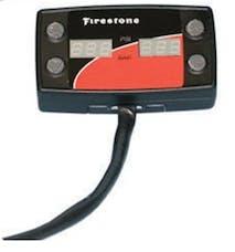 Firestone Ride-Rite 9369 GAUGE SERVICE PACK 2491