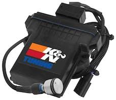 K&N 20-3082 Throttle Control Module