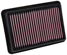 K&N 33-5070 Replacement Air Filter