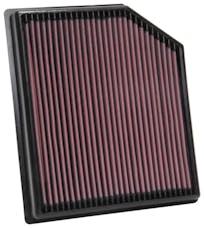 K&N 33-5077 Replacement Air Filter