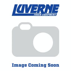 "LUVERNE 202450 2"" Tubular Grille Guard Bracket Kit"