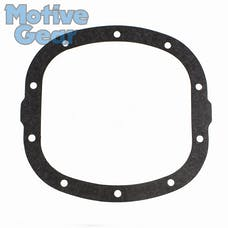 Motive Gear 5110 Cover Gasket