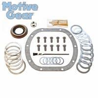 Motive Gear D30IK Jeep Cherokee/CJs/Comanche/Commando/J100/Jeepster/Wrangler YJ Mini Installation Kit