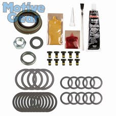 Motive Gear D44JKIK Jeep Wrangler JK/JKU Mini Installation Kit