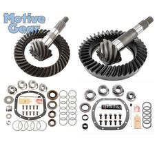Motive Gear MGK-125 Differential Ring and Pinion Kit