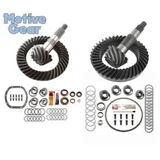 Motive Gear MGK-128 Differential Ring and Pinion Kit