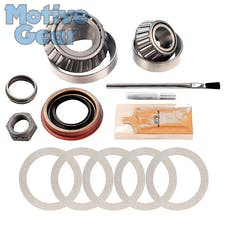 Motive Gear R10.5FRPK Differential Pinion Bearing Kit
