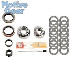 Motive Gear R10RPK Differential Pinion Bearing Kit