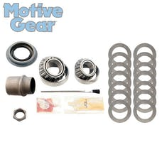 Motive Gear R12CRTPK Differential Pinion Bearing Kit