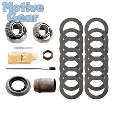 Motive Gear R12RPK Differential Pinion Bearing Kit