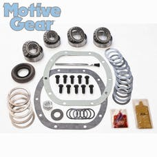 Motive Gear R30FRMK Jeep Grand Cherokee Differential Master Bearing Kit