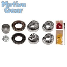 Motive Gear R30RJK Jeep Liberty & Wrangler JK Differential Bearing Kit