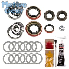 Motive Gear R30RTPK Pinion Bearing and Seal Kit
