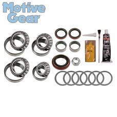 Motive Gear R44RICALT Bearing & Seal Kit