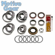 Motive Gear R44RICAT Bearing Kit