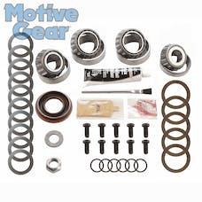 Motive Gear RA28LRMK Jeep Cherokee/CJs/Comanche/Commando/Grand Wagoneer/J Series/Wrangler TJ/YJ Differential Master Bearing Kit