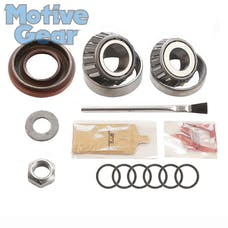 Motive Gear RA28LRTPK Pinion Bearing and Seal Kit