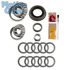 Motive Gear RA28RNJKTPK Pinion Bearing and Seal Kit