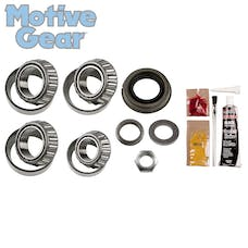 Motive Gear RA28RNJKT Bearing Kit