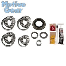 Motive Gear RA28RNJK Differential Bearing Kit