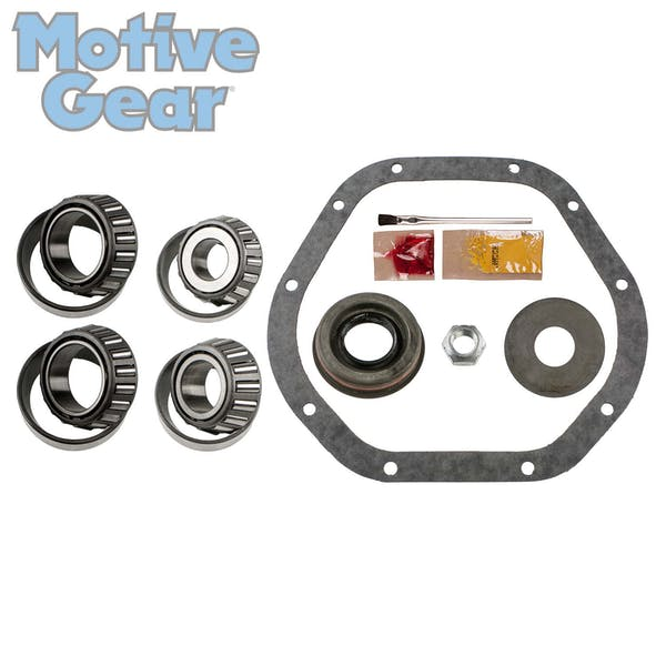 Motive Gear RA28RUBT Bearing Kit
