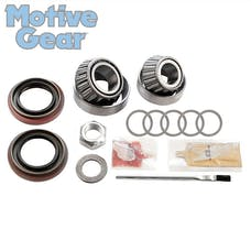 Motive Gear RA29RPK Differential Pinion Bearing Kit