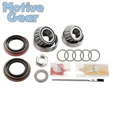 Motive Gear RA29RTPK Pinion Bearing and Seal Kit