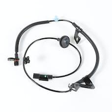 Omix-Ada 17259.10 Wheel Speed Sensor Left Rear