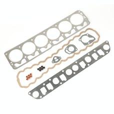 Omix-Ada 17441.08 Upper Engine Gasket Set