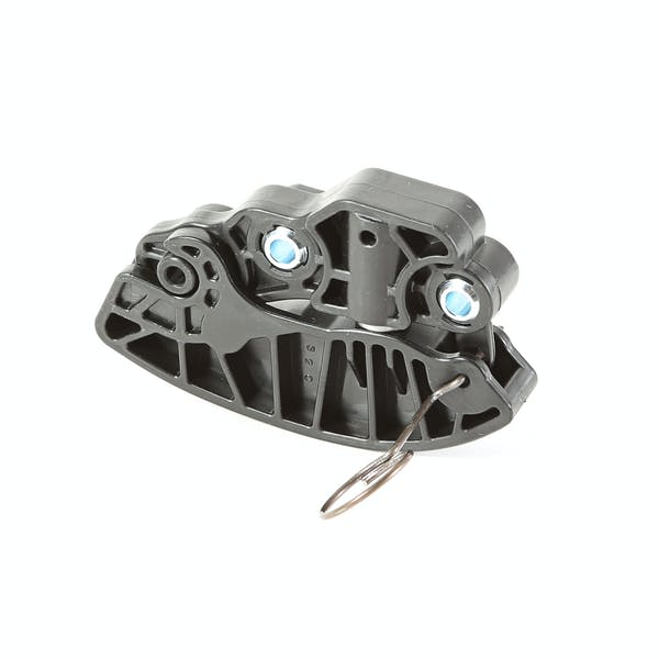 Omix-Ada 17453.29 Timing Chain Tensioner