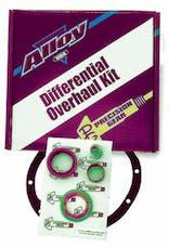 Precision Gear 252052 Windshield Washer Pump, Dual; 05-17 Jeep JK/MK/WK/XK/KK