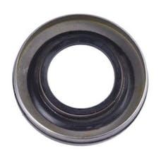 Precision Gear 36487 Tube Seal, for Dana 60