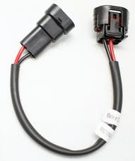 Race Sport Lighting RSD1(N)-C2B High Intensity Discharge Lighting Ballast Power Cable