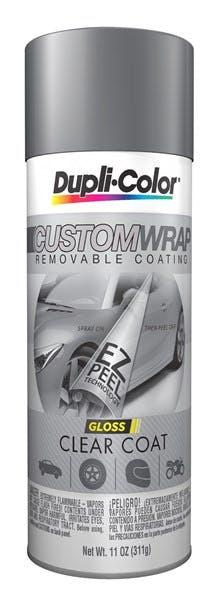 Race Sport Lighting RSSCW-GCM Paint Product