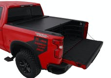 "Roll-N-Lock BT111A Roll-N-Lock ""A"" Series Truck Bed Cover"