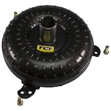 TCI Automotive 240900 Conv Th350/Th400 Brkwy Nlu