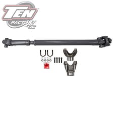 TEN Factory TFF1310-4155 Front Drive Shaft