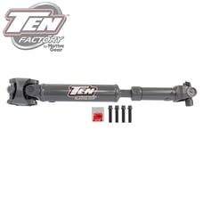 TEN Factory TFR1310-2137 Rear Drive Shaft