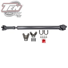 TEN Factory TFR1310-4157 Rear Drive Shaft