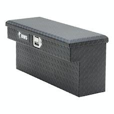 UWS EC10993 UTV Side Tool Box - Polaris Ranger (Heavily Packaged)
