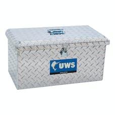 UWS EC20111 Tool Box Large