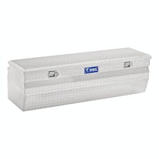 "UWS TBC-60-W 60"" Aluminum Chest Box Wedge"