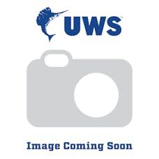 UWS UWS-003DSMK Drawer Box Mount Kit