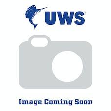 UWS UWS-GRABHANDLE Tool Box Grab Handle